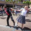 Rock and roll dansshows, rock 'n roll danslessen en workshops, jive, swing, boogie woogie (220).JPG